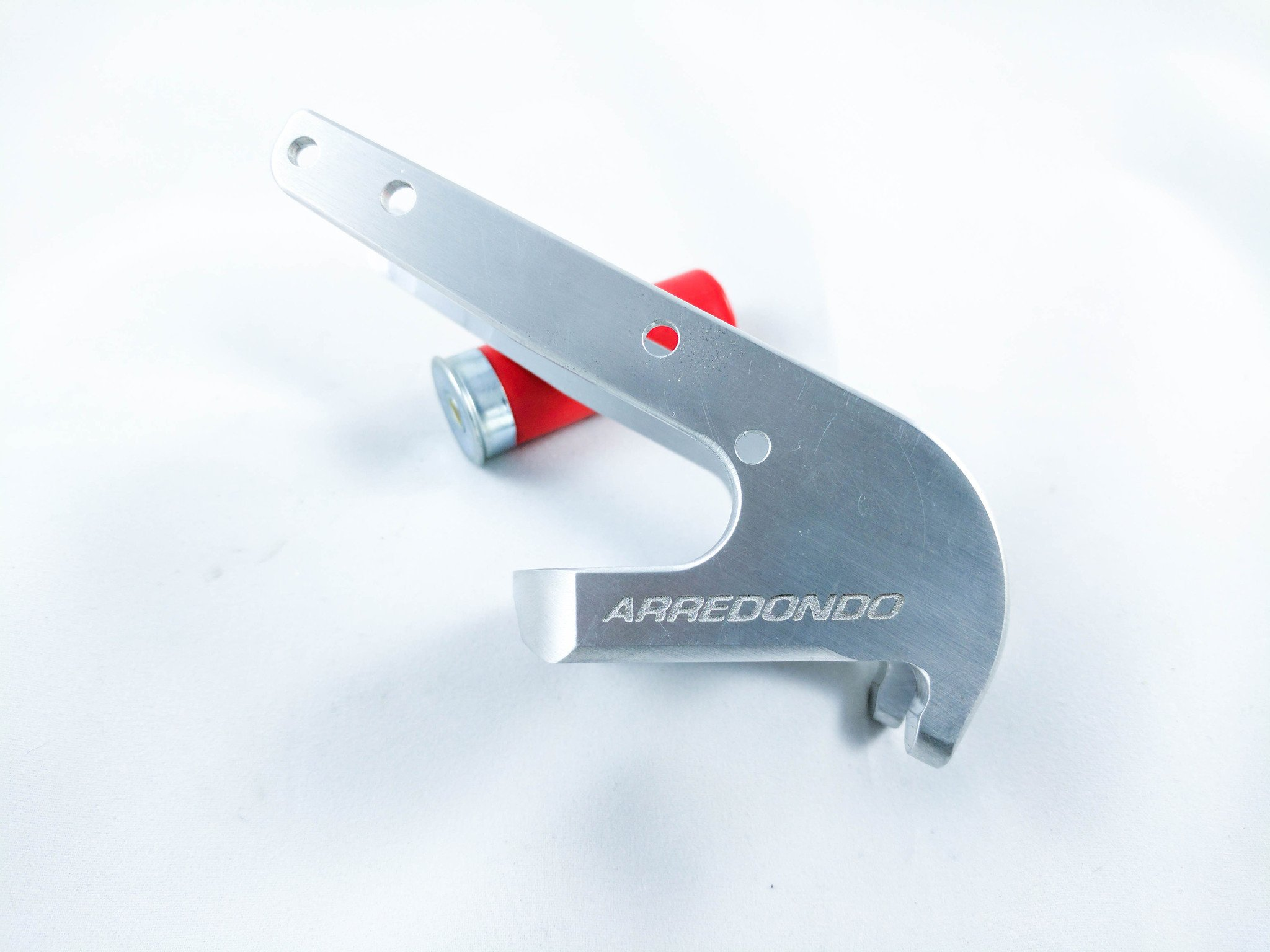 Arredondo Speed Loader Assist